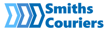 Smiths Couriers